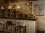 niu Dairy Haarlem Bar